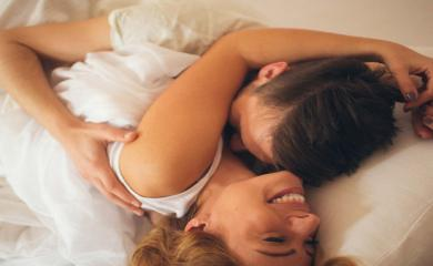 5 Tips to Have Great Intimate Life