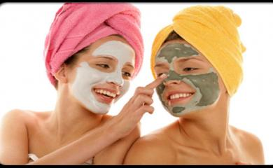 6 Benefits of Multani Mitti for Face
