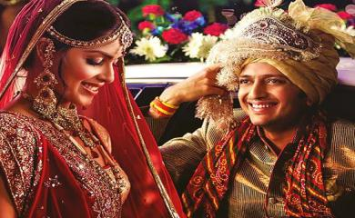 Things you should know about Bollywood most adorable Couple- Ritesh
