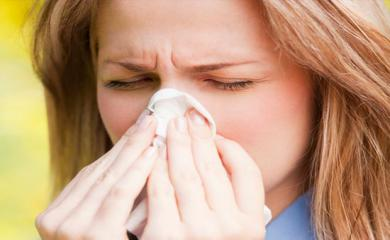 3 Ways To Treat Allergies Without Drugs