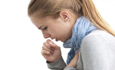 5 ways to Avoid Asthma Attack