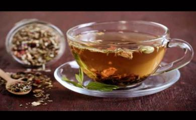 Fight Cough With Home-made Magical Ayurvedic Drink