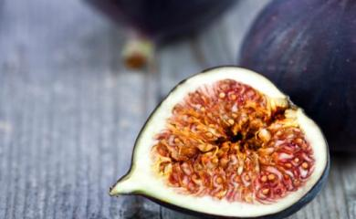 5 Beauty Benefits of Anjeer or Dry Figs