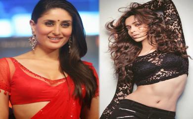 Bollywood Diva Beauty Tips