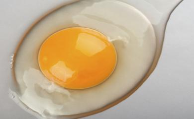 Do You Know Eating Raw Egg Reduces Risk of Cancer?