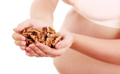 Walnut Helps to Keep Weight Under Control, Read More Benefits