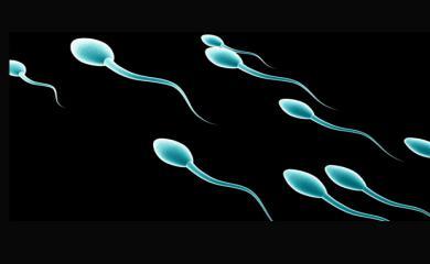 5 Benefits of Sperm That Will Shock You
