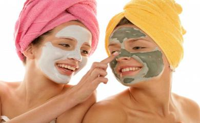 5 Besan Face-Packs That Will Do Wonders To Your Skin