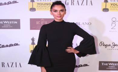 PHOTOS Bollywood Divas Rolling in Black Dress are Hot and