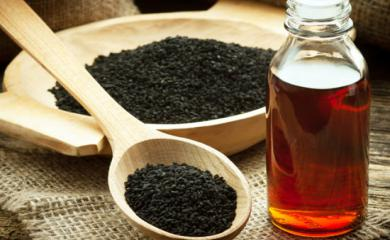 This Seed Oil Helps To Treat Asthma and Digestion, Read