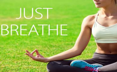 4 Effective Breathing Exercises To Loose Weight