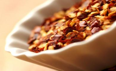 5 Reasons You Must Use Chilli Flakes