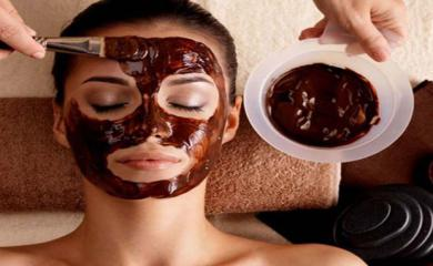 4 Coffee Face packs To Get Instant Glowing Skin