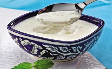 Curd is The Best Remedy to Loose Weight