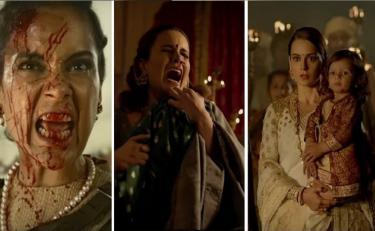 'मणिकर्णिका': बड़ा सवाल, आखिर रानी झांसी के शहीद होने के बाद उनके बेटे 'दामोदर राव' का क्या हुआ!