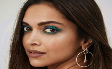 Deepika Padukone Has Launched Her Autumn/Winter Collection, And it's Hard