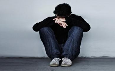 5 Physical Signs of Depression That Go UN-noticed