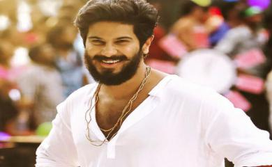 Dulquer Slaman to Make His Bollywood Debut With Irrfan Khan