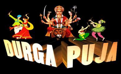 नवरात्रि विशेष: करे अपनी राशि के अनुसार देवी के स्वरूप की पूजा, मिलेगा मनचाहा फल