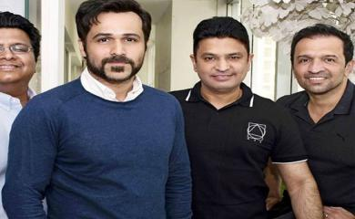 Emraan Hashmi next Cheat India to Hit Theaters in 2019