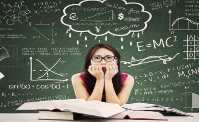 5 Effective Ways To Deal With Pre-Exam Stress