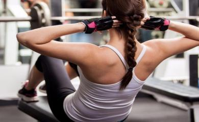 5 Exercises That Help You Stay Away From Cancer
