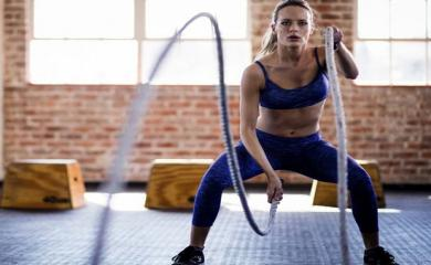 Do You Know Exercising Can Help You Improve Your Memory