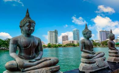 5 Hidden Facts About Sri Lanka, That You Must Know