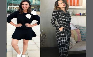 4 Ways To Keep Fashion On Point in Bollywood Style