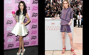 छोटे कद की लडकियां अगर दिखना चाहती है आकर्षक और फैशनेबल तो इस तरह के कपड़ों का न करे चुनाव