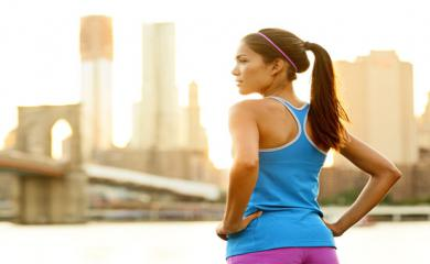 Diwali Special- 5 Things to Help You Stay Fit During