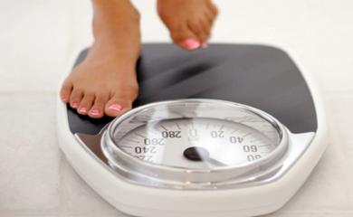 5 Diet Mistakes That Let You Gain Weight
