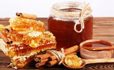 Intake of Honey Can Cause You Gain more Weight. Read