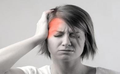You Know Headache can Be Treated With Breathing, Read More