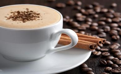 5 Ways To Make Your Coffee a Healthy Affair
