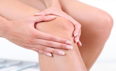 5 Home Remedies to Treat Knee Pain