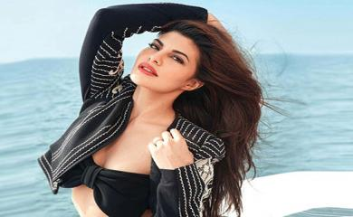 Jacqueline Fernandez is Leaving Bollywood and Here is The Reason