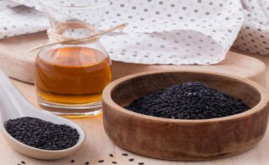 5 Amazing Health Benefits of Using Kalonji Oil