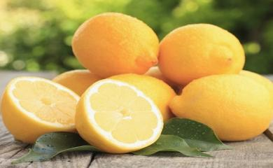 5 Side Effects of lemon No-one Ever Told You