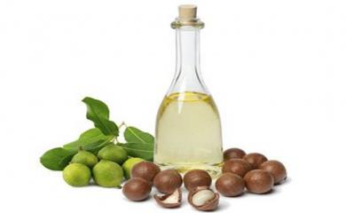 5 Ways Macadamia Nut Oil is Beneficial for Your Skin