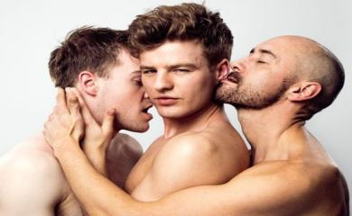 5 Things We Have Been Knowing Wrong About Men
