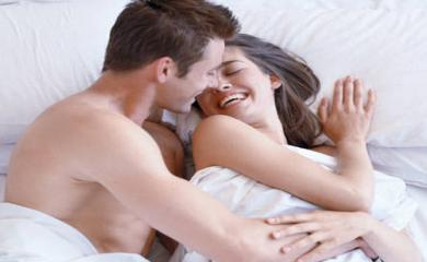5 Men's Health Intimacy Tips