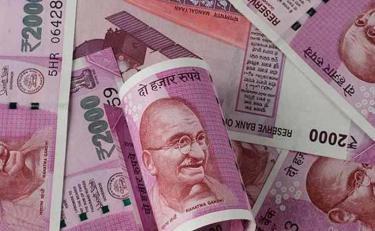 1 करोड़ रुपये से ज्यादा इनकम घोषित करने वालों की संख्या में हुआ 60 फीसदी इजाफा, रिपोर्ट में खुलासा