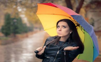 This Monsoon Treat All Skin Types With These Simple Tips