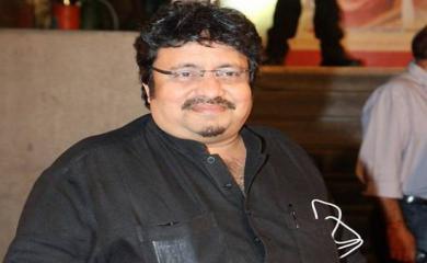 Bollywood Lost One More Star- R.I.P Neeraj Vora