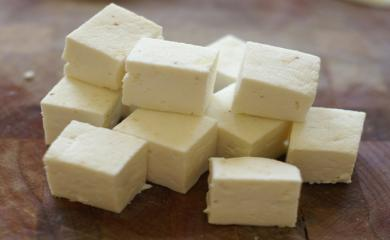 Paneer Has Been Treating Your Bones in a Right Way.