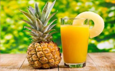 Drink This Juice Daily To See Transformation in Your Body