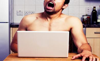 5 Benefits of Watching Porn