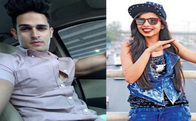 Bigg Boss 11 CONFIRMED Priyank To Make Come Back With Dhinchak Pooja