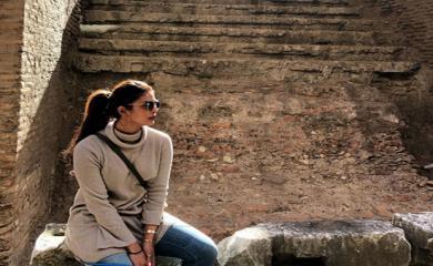Priyanka Chopra Trolled For Showing Condolence to Indra Gandhi